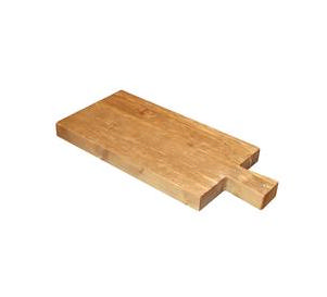 Small Farmtable Plank collection with 1 products