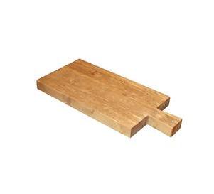$99.00 Small Farmtable Plank