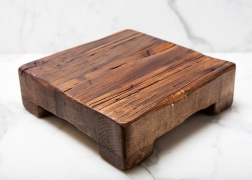 $105.00 Square Trivet, Medium