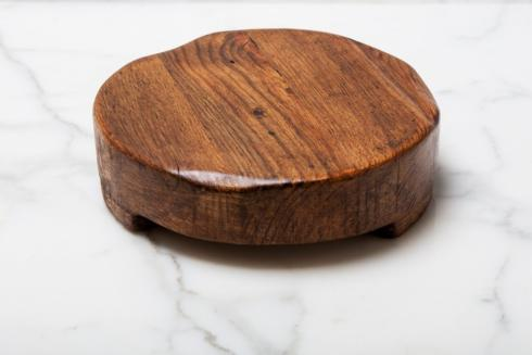 Europe2You   Round Trivet, Small $58.00