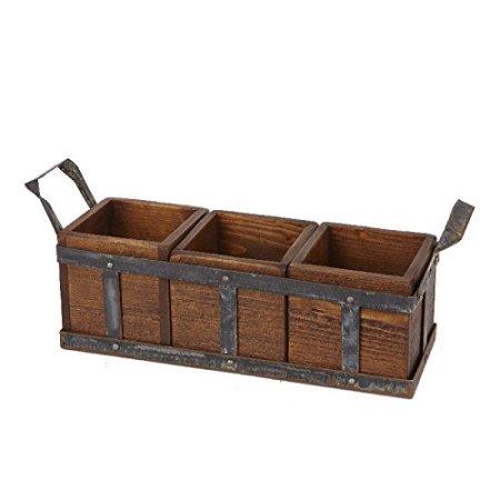 $132.00 Silverware Caddy