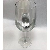 Silver Leaf White Wine collection with 1 products