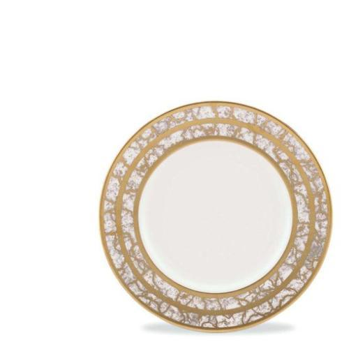 Michael Wainwright  Tempio Luna Gold Salad $80.00