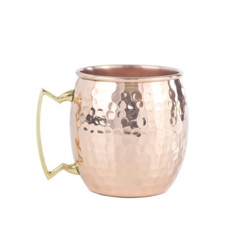 Napa Home & Garden   Moscow Mule $25.00