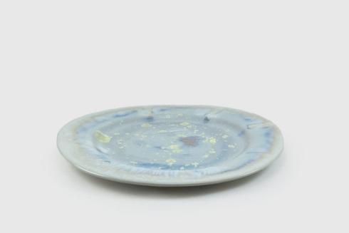 Alison Evans  Pearl Dinner Plate  $92.00