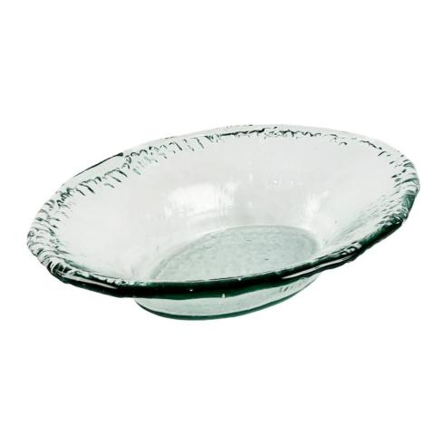 $45.00 Oval Serving Bowl