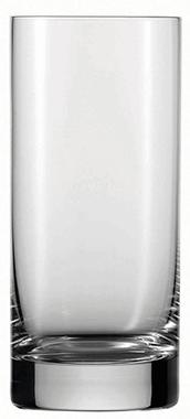 Schott Zwiesel  Paris/Iceberg Iced Beverage   16.2oz $10.00