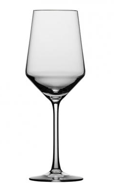 Schott Zwiesel  Pure Sauvignon Blanc   13.8oz $15.00
