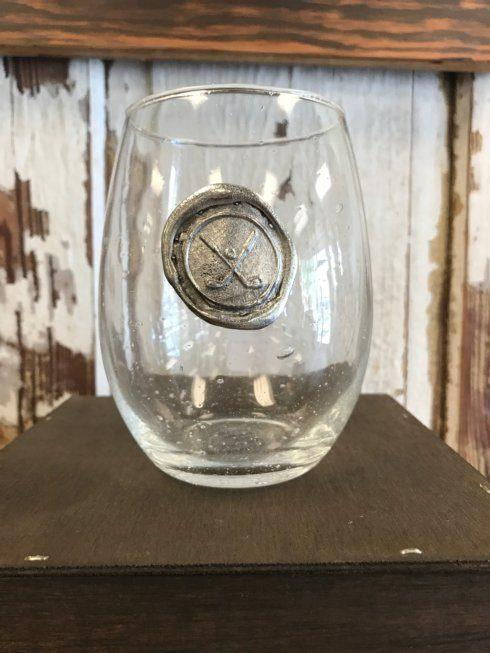 Golf Stemless Wine collection with 1 products