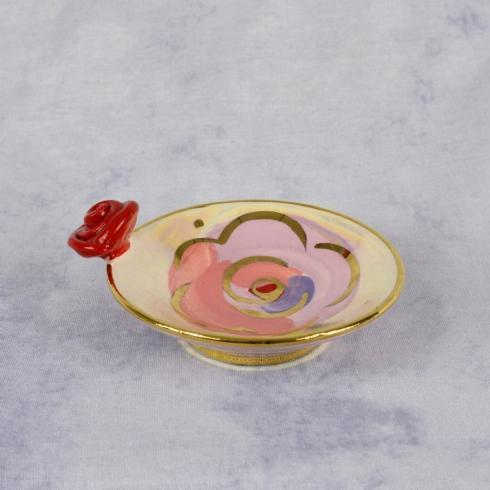 Canapé Dish collection with 1 products