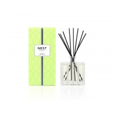 Bamboo Reed Diffuser collection with 1 products