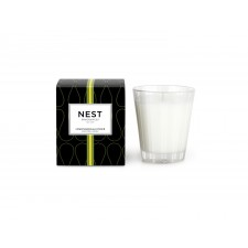 Lemongrass and Ginger Classic Candle collection with 1 products