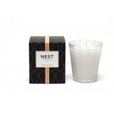 Orange Blossom Classic Candle collection with 1 products