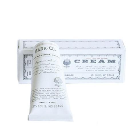 $24.00 Barr Co. Original Scent Hand & Body Cream