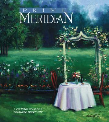 Generations Exclusives  Cookbooks Prime Meridian $24.95
