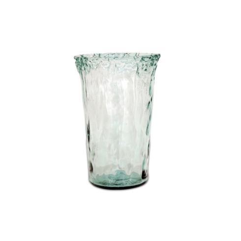 Pomeroy   Rhea Vase $45.00