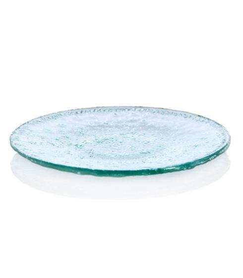 $53.00 Rustic Round Serving Platter