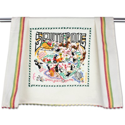 South Pole Dish Towel collection with 1 products