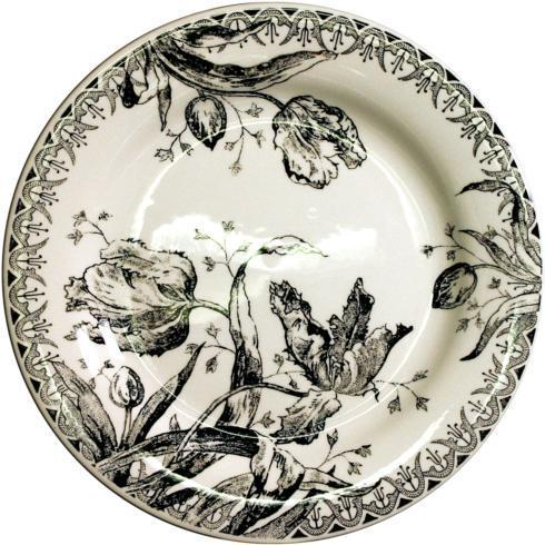 Goldsmith cardel for What is a canape plate