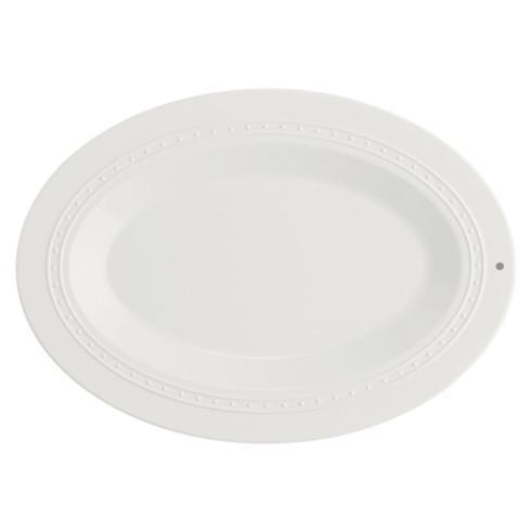 Nora Fleming   Oval Tray $46.00