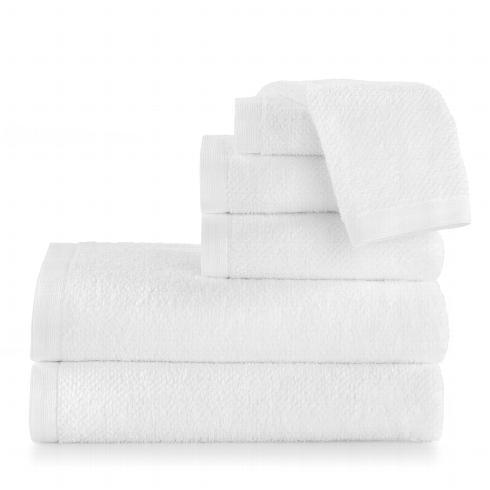 $20.00 Jubilee Hand Towel