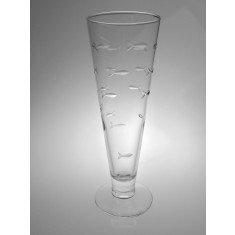 Rolf Glass  School of Fish Pilsner $11.95