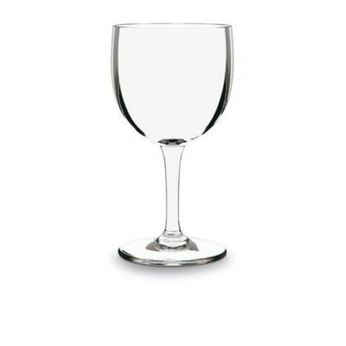 Baccarat   Montaigne Optic Glass #1 $135.00
