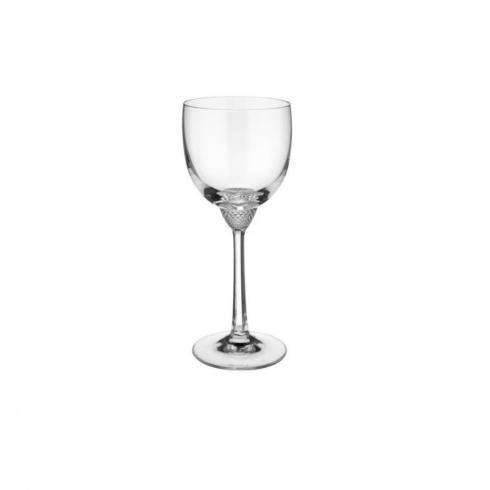 $36.99 Octavie Water Goblet