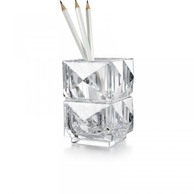 $200.00 Louxor Pencil Holder