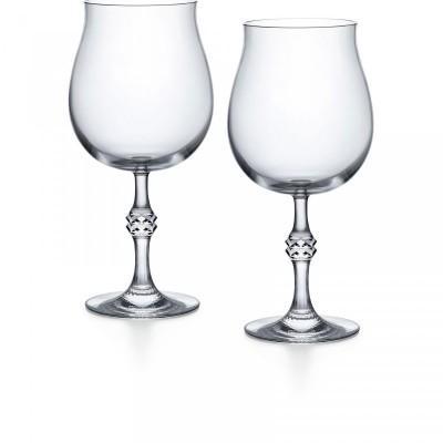 $380.00 JCB Passion Wine Glass Pair
