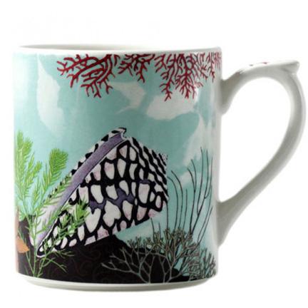 $20.00 Gien: Ocean Mug
