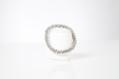 $480.00 Bracelet - Andie Silver