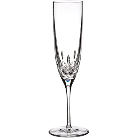 $75.00 Waterford - Lismore Encore: Champagne Flute