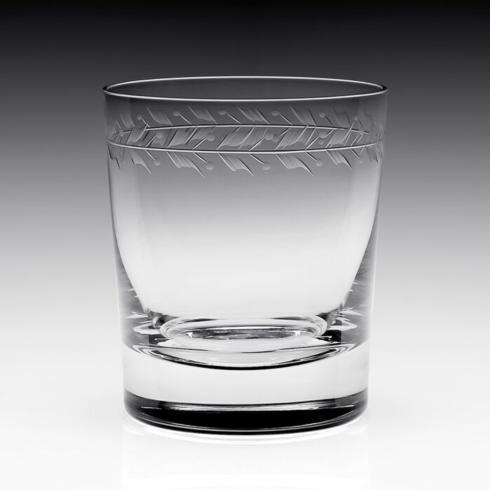 William Yeoward  Ada Cocktail Tumbler $50.00