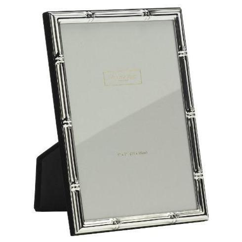 $55.75 Addison Ross: Bamboo Frame 8x10