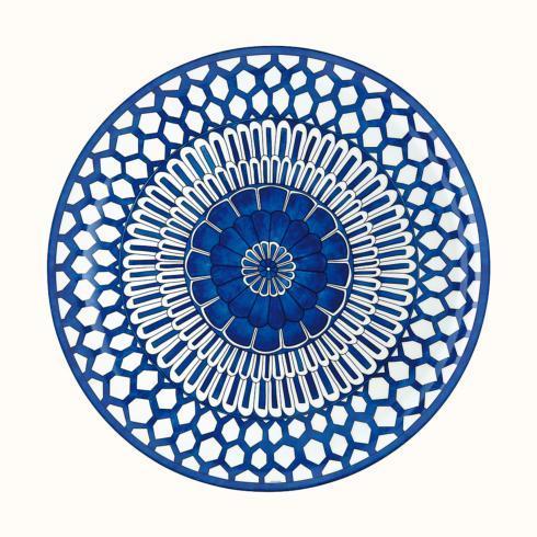 $1,590.00 Round Platter Large