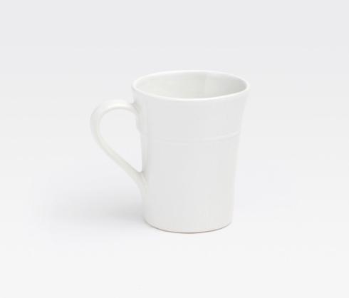 Ariana Mug White