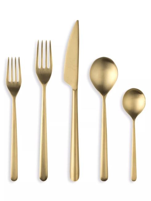 $34.00 Oro Ice Tablespoon