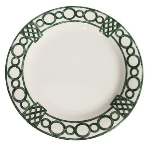 $63.00 Pickard - Charlotte Moss Elsie: Dinner Plate