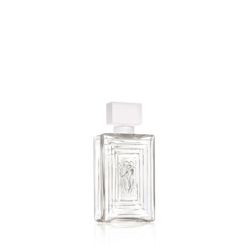 $1,200.00 Duncan No.3 Perfume Bottle