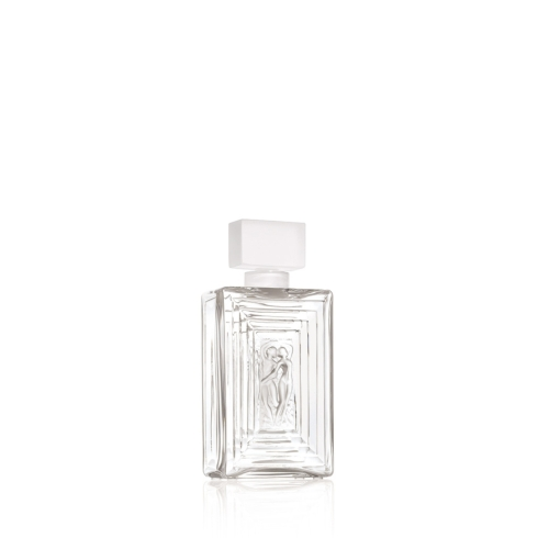 $1,200.00 Duncan No.3 Perfume Bottle