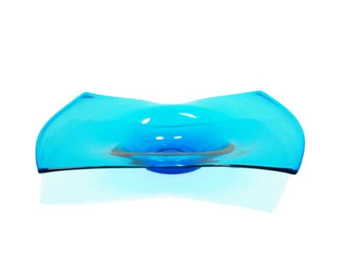 Product thumbnail l326673-3