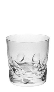 $75.00 Cluny Double Old Fashioned