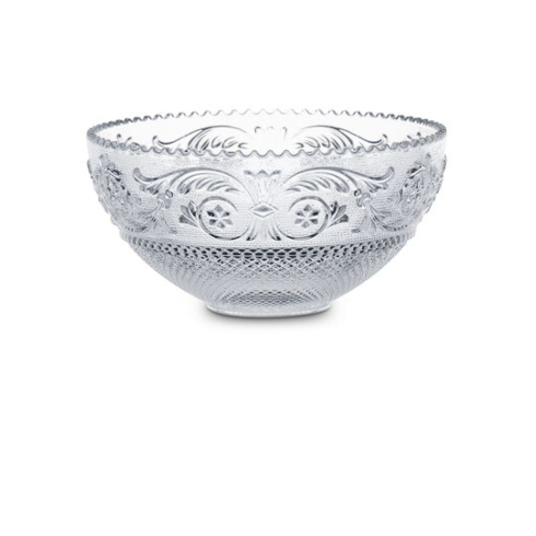 Baccarat  Arabesque