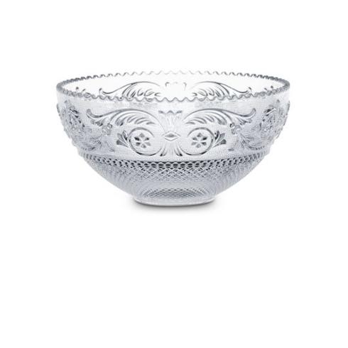$200.00 Arabesque Bowl - Large
