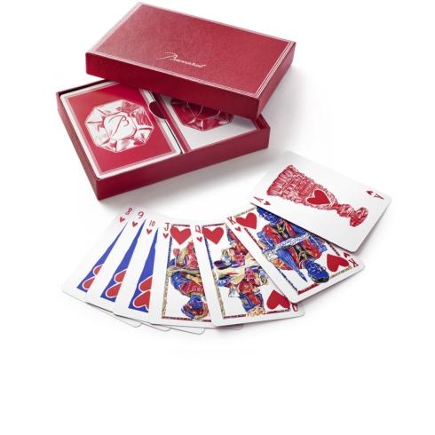 Baccarat   Poker Card Game $95.00