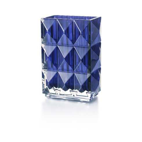 $990.00 Louxor Vase