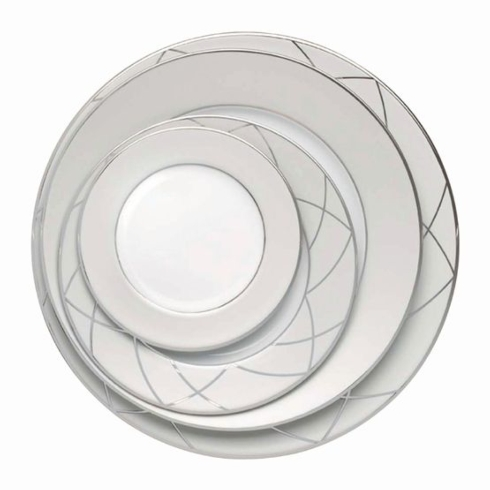 Haviland Custom Place Setting collection with 1 products