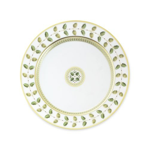 Constance - Salad Plate image