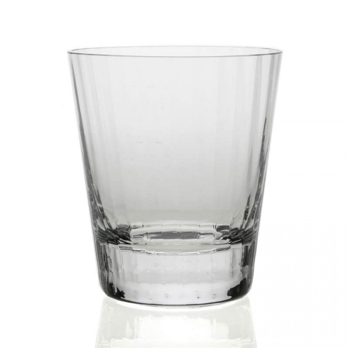 $46.00 Corinne Tumbler - Double Old Fashioned